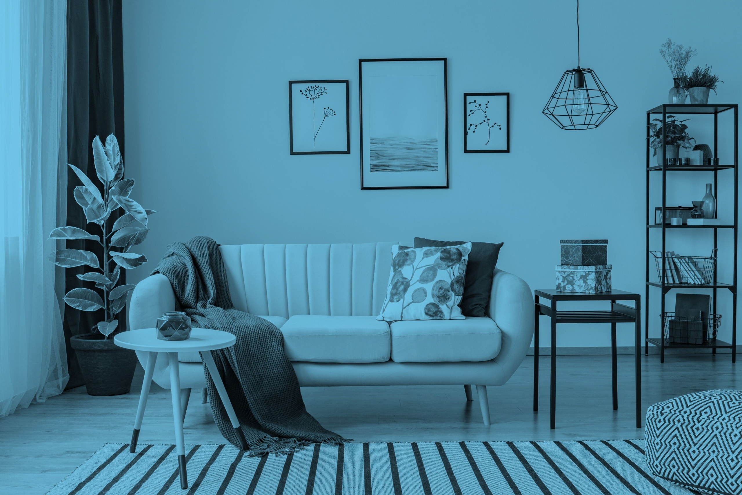 value proposition and short-term rentals