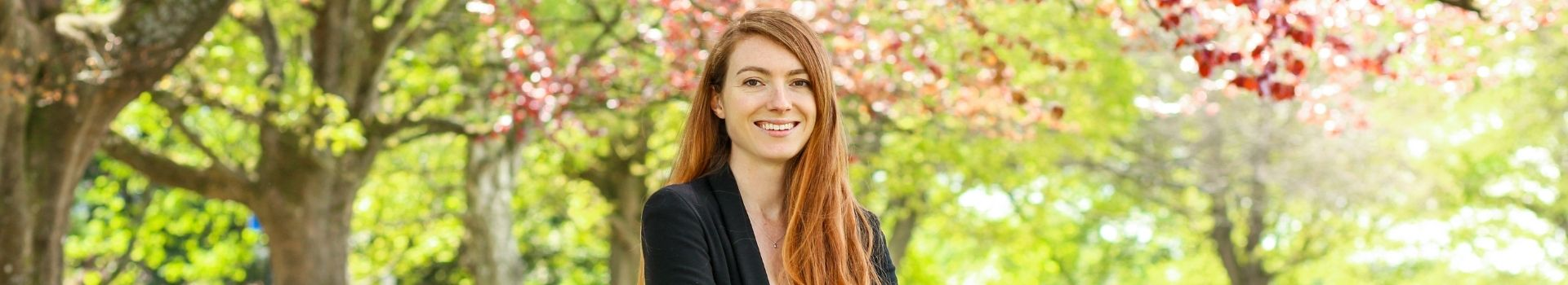 Laura Bolton joins our PR team